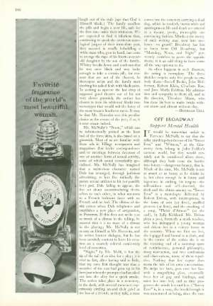 December 7, 1968 P. 140