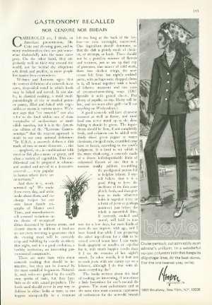 December 7, 1968 P. 145