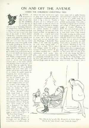 December 7, 1968 P. 154