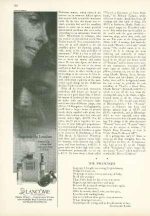 December 7, 1968 P. 188