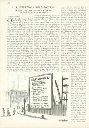 December 7, 1968 P. 190