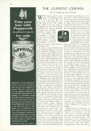 December 7, 1968 P. 200