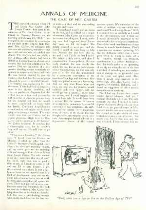 December 7, 1968 P. 207