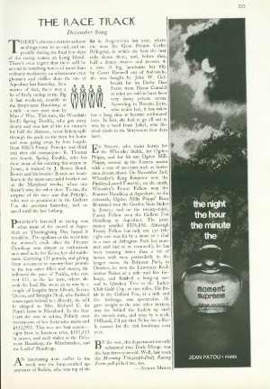 December 7, 1968 P. 235