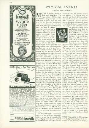 December 7, 1968 P. 236