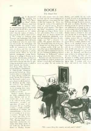 December 7, 1968 P. 240