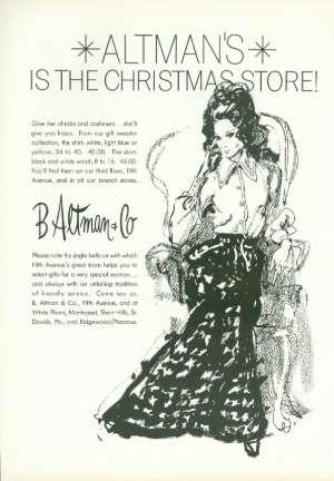December 7, 1968 P. 51