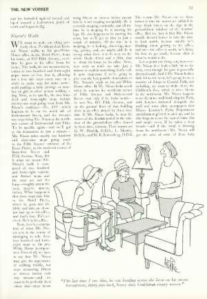 December 7, 1968 P. 53