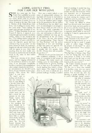 December 7, 1968 P. 56