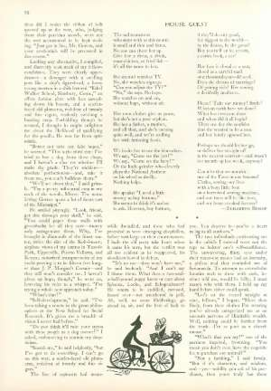 December 7, 1968 P. 58