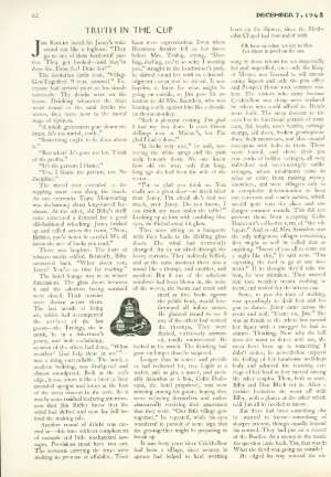 December 7, 1968 P. 62