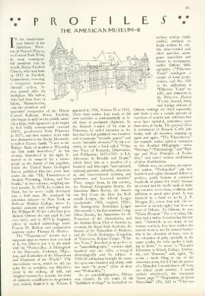 December 7, 1968 P. 65