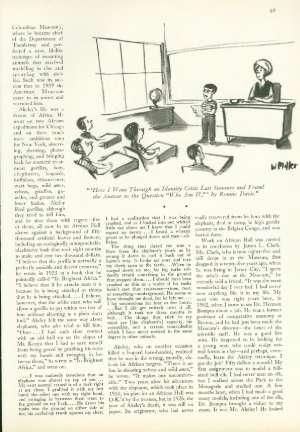 December 7, 1968 P. 68