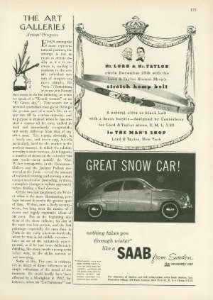 November 22, 1958 P. 175