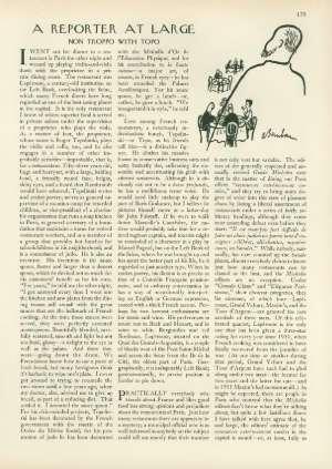 November 22, 1958 P. 179