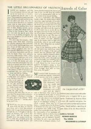 November 22, 1958 P. 201