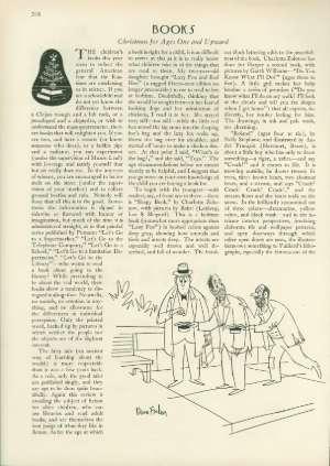 November 22, 1958 P. 208