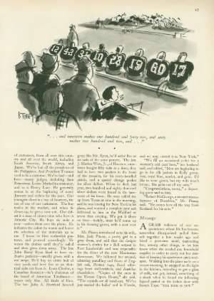 November 22, 1958 P. 44