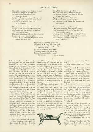 November 22, 1958 P. 50