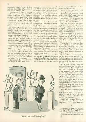 November 22, 1958 P. 57