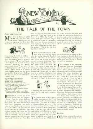 April 18, 1931 P. 11