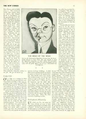 April 18, 1931 P. 12