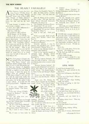 April 18, 1931 P. 17
