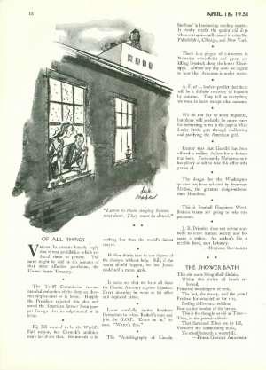 April 18, 1931 P. 19