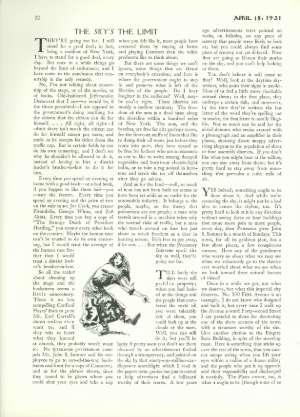 April 18, 1931 P. 22