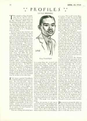 April 18, 1931 P. 24