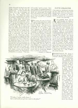 April 18, 1931 P. 26