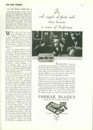 April 18, 1931 P. 31