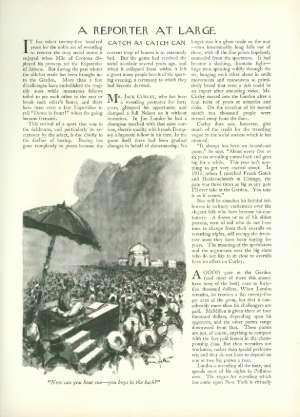 April 18, 1931 P. 37