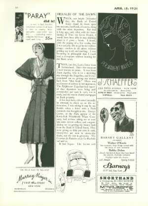 April 18, 1931 P. 50