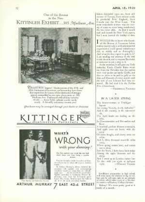 April 18, 1931 P. 52