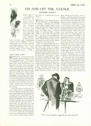 April 18, 1931 P. 66