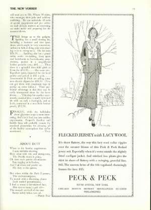 April 18, 1931 P. 70