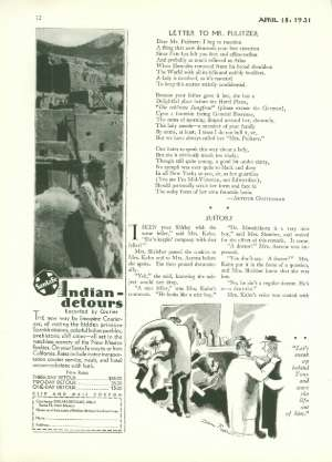 April 18, 1931 P. 72