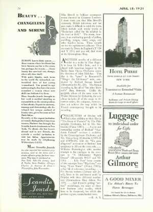April 18, 1931 P. 79