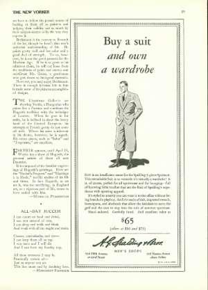 April 18, 1931 P. 89