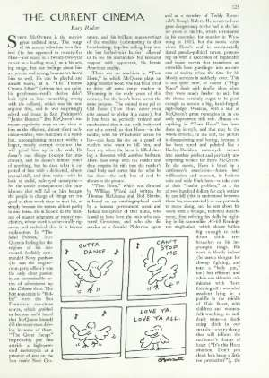 June 2, 1980 P. 125