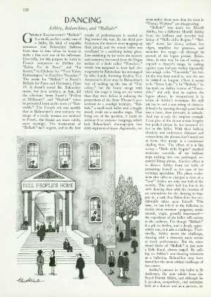 June 2, 1980 P. 128