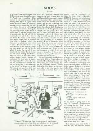June 2, 1980 P. 134