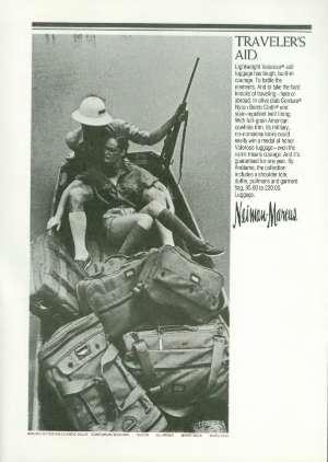June 2, 1980 P. 29
