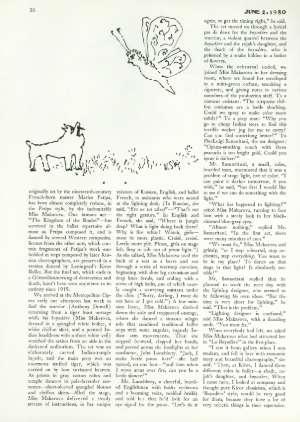 June 2, 1980 P. 31