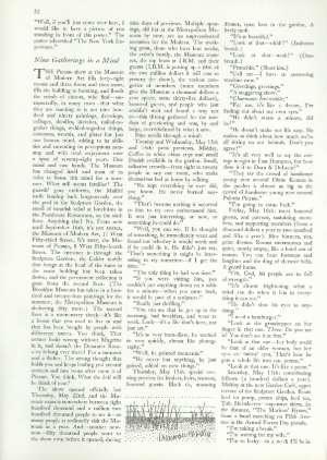 June 2, 1980 P. 32