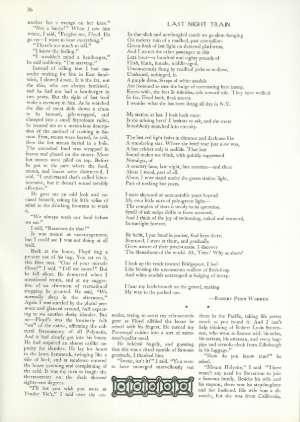 June 2, 1980 P. 36