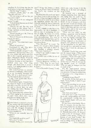 June 2, 1980 P. 39