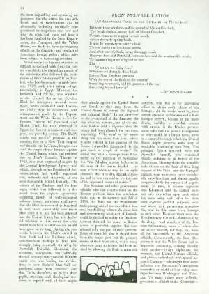 June 2, 1980 P. 44