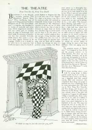 June 2, 1980 P. 90